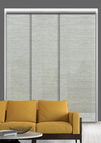Translucent Panel - Le Reve - Concrete