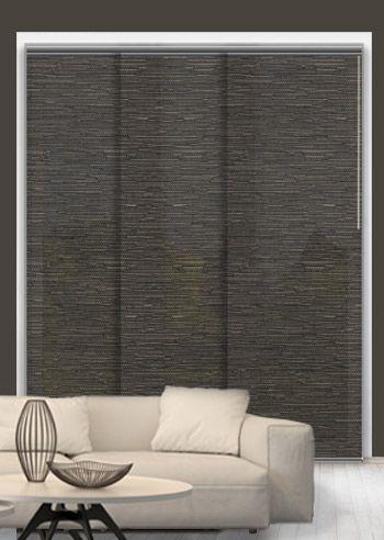 Translucent Panel - Le Reve - Mink
