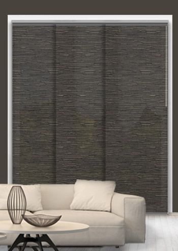 Translucent Panel - Le Reve - Mink