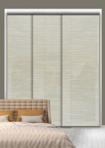 Translucent Panel - Le Reve - Sand