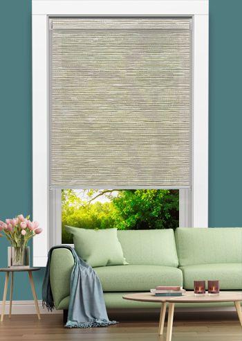 Translucent Roller - Mantra - Parchment