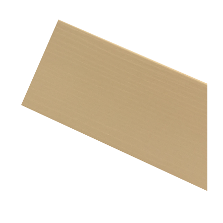 (SAMPLE) Timber - Timber Style Standard 50mm Slats - Desert Glow (Embossed)